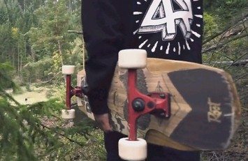 moby-dick-root-longboards