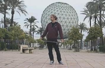 sebastian-hofbauer-red-bull-skateboarding
